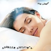 The Sleep by Suzanne Summers