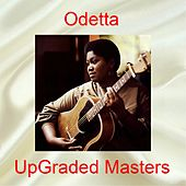 UpGraded Masters (Remastered 2017) de Various Artists