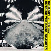 Outside The Echo Chamber de Coldcut