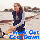 Work Out Cool Down de Various Artists