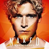 Naked by Christopher