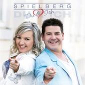 Du & ich von Spielberg