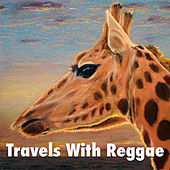Travels With Reggae by Various Artists