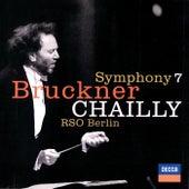 Bruckner: Symphony No.7 di Riccardo Chailly