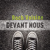 Entre mes mains (Radio Edit) by Roch Voisine