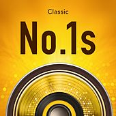 Classic No.1s by Various Artists