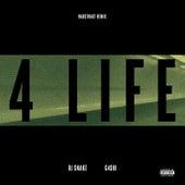 4 Life (Habstrakt Remix) by DJ Snake