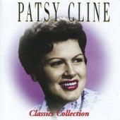 Classics Collection de Patsy Cline