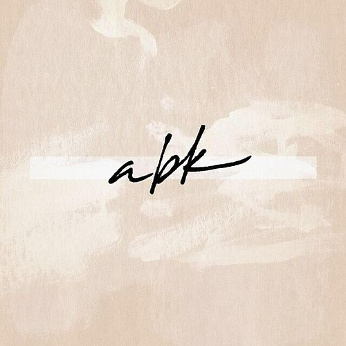 Abk by ABK