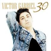 30 Dias de Various Artists