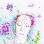 Te Traigo Flores by Anasol