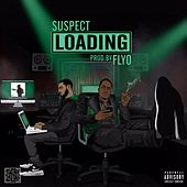 Loading by Suspect