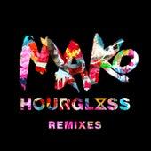 Wish You Back (NOTD Remix) de Mako