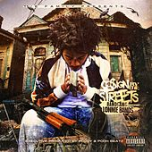 Cosign by the Streets von Bandgang Lonnie Bands