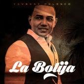 La Botija - En Vivo by Yovanny Polanco