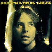 Green von John Paul Young