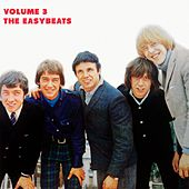 Vol. 3 by The Easybeats