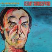 FilmWorks - Original Soundtrack Music von Cezary Skubiszewski