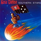 Southern Stars de Rose Tattoo