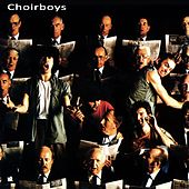 The Choirboys by Various Artists