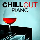 Chill Out Piano by Various Artists