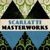 Scarlatti - Masterwork by Various Artists