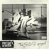 The S.O.S. Project von Phat Kat