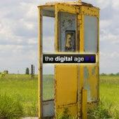 The Digital Age, Vol. 5 - (Minimal, Tech-House, Dub Techno) by Various Artists