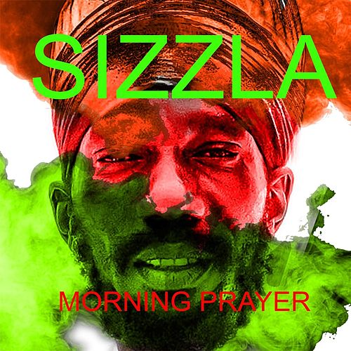Morning Prayer de Sizzla