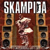 StereoBlaster de Skampida