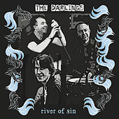 River of Sin de The Darlings