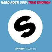True Emotion by Hard Rock Sofa