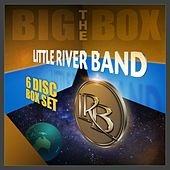 The Big Box by Little River Band