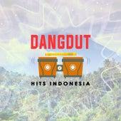 Dangdut Hits Indonesia de Various Artists