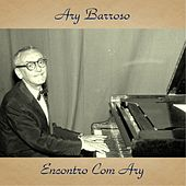 Encontro Com Ary by Ary Barroso