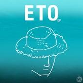Eto by eto