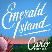 Emerald Island - EP de Caro Emerald