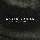 City of Stars by Gavin James