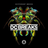 Different Breed by Various Artists