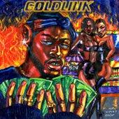 Pray Everyday (Survivor's Guilt) de GoldLink