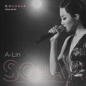 SONAR (Live) by Alin