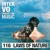Laws of Nature von Various Artists