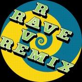Rave Rave Rave by Bonaparte