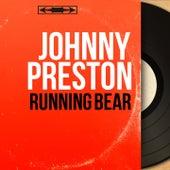 Running Bear (Mono Version) de Johnny Preston
