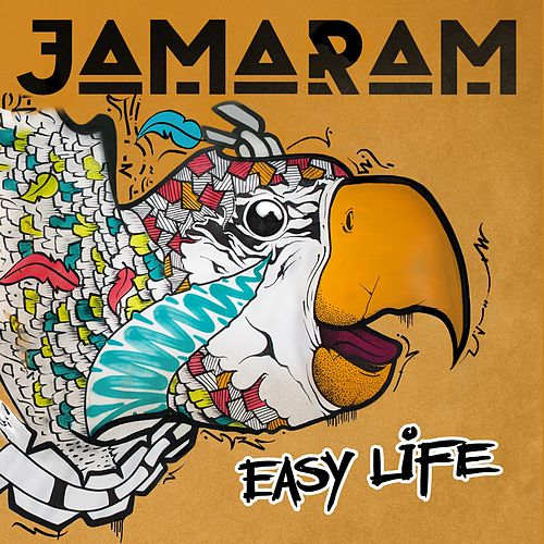Easy Life by Jamaram