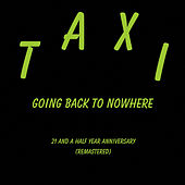 Going Back to Nowhere (Remastered) by Television's Greatest Hits