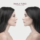 Il secondo cuore von Paola Turci