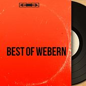 Best of Webern von Various Artists