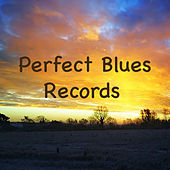 Perfect Blues Records de Various Artists