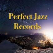 Perfect Jazz Records de Various Artists